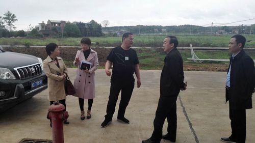 赵叶惠一行走访联系市人大代表罗立军4_副本.jpg