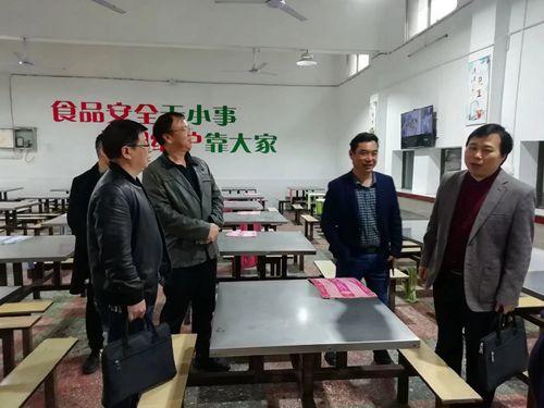QQ图片20210330162017_副本.jpg